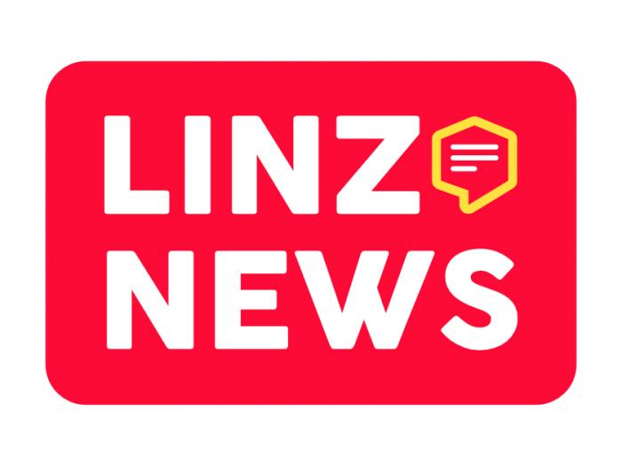 Linz News