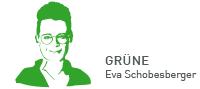 Eva Schobesberger