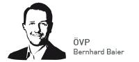 Bernhard Baier